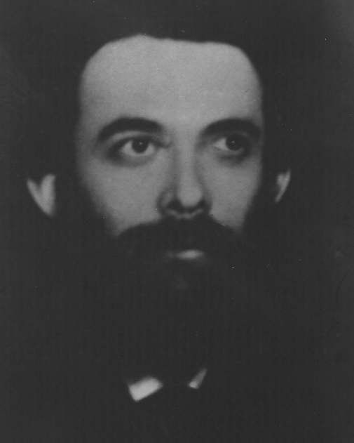 Nezhin rabbi Menachem-Mendl Chein (1880, Chernigov - 1919, Nezhin), was killed in pogrom by Russian (Denikin's) troops.