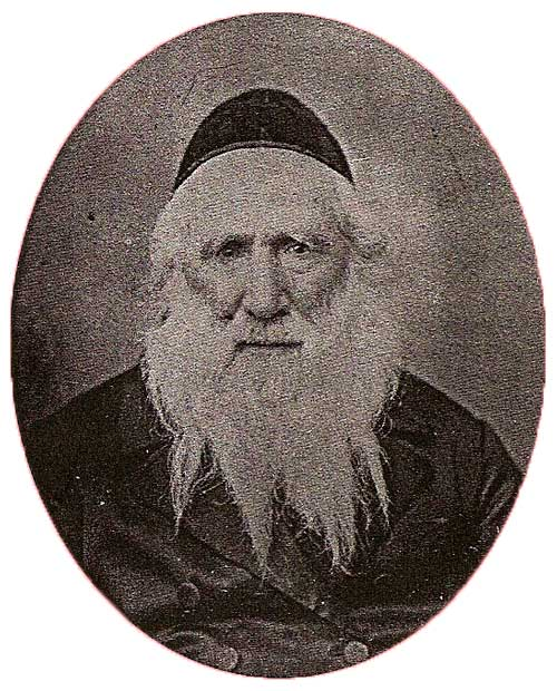 http://jewua.org/wp-content/uploads/2012/08/A-Jew-65-years-old-from-Berdichev-19th-century.jpg