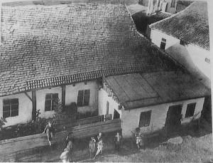 Photo of 1930th